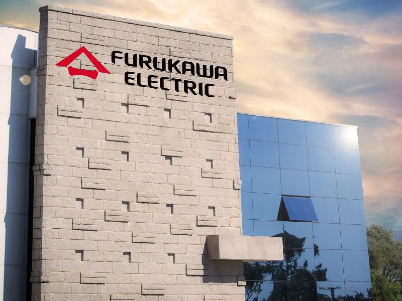 Furukawa actualiza su línea FCS:Ahoraes Furukawa Connectivity System