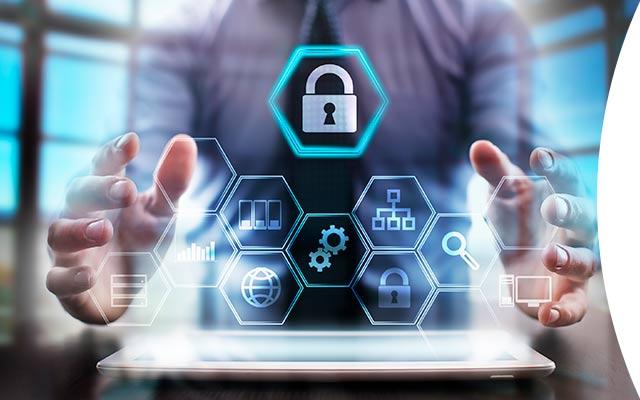 El 56% de los usuarios cree que su información personal no está realmente protegida en Internet