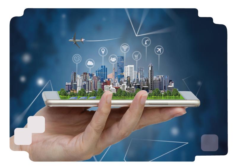 Superinteligencia, Desarrollo yBienestar: La Ruta a la Sociedad 5.0