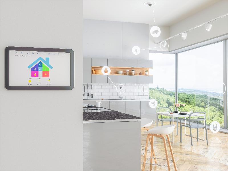 LG presenta la nueva tendencia de sistemas de aire acondicionado en residencias multifamiliares para millenials