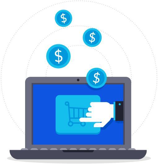 LicenciasOnLinelanza LOL ISVSolutionspara expandir el negocio de sus socios