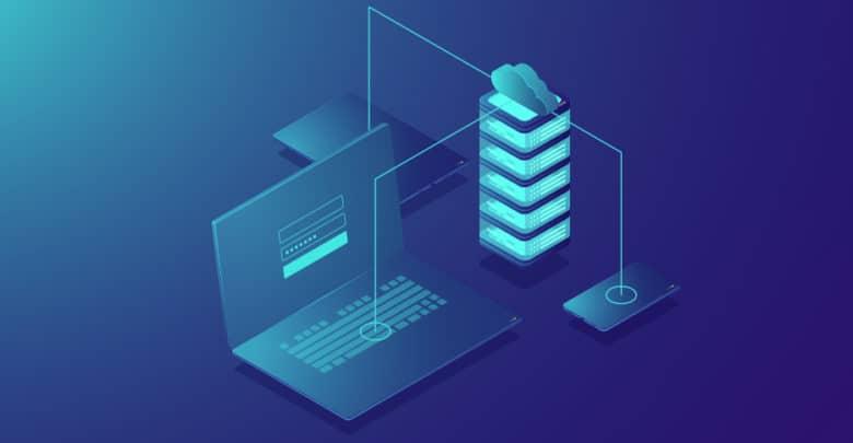 Dell Technologies lleva la infraestructura de TI y las funcionalidades de la nube a entornos desafiantes