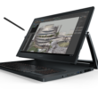ConceptD de Acer gana dos premios Red Dot por su marca y comunicación