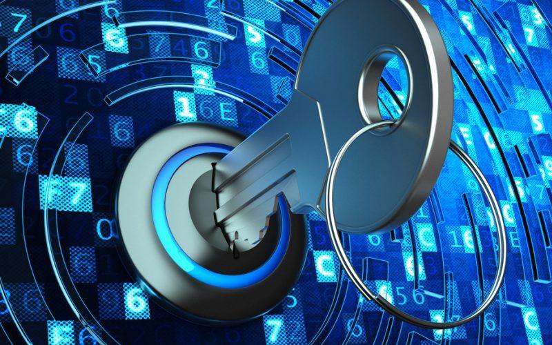 El nuevo panorama de ciberseguridad