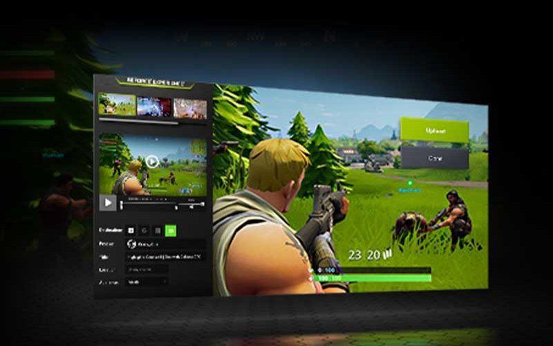 'Microsoft Flight Simulator' y 'World of Warcraft: Shadowlands' incorporan el driver GeForce Game Ready