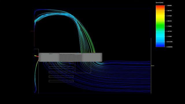 Nuevo video de NVIDIA muestra la evolución del diseño de sus tarjetas gráficas