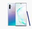 Mayor seguridad e innovadoras funciones: actualizaciones de los Samsung Galaxy