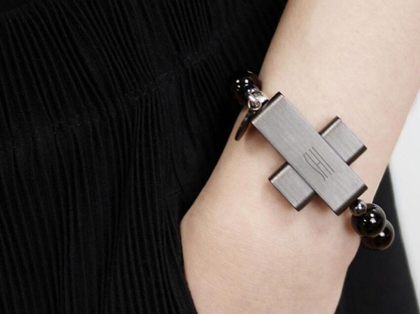 eRosary: lo que no sabías sobre el popular rosario inteligente