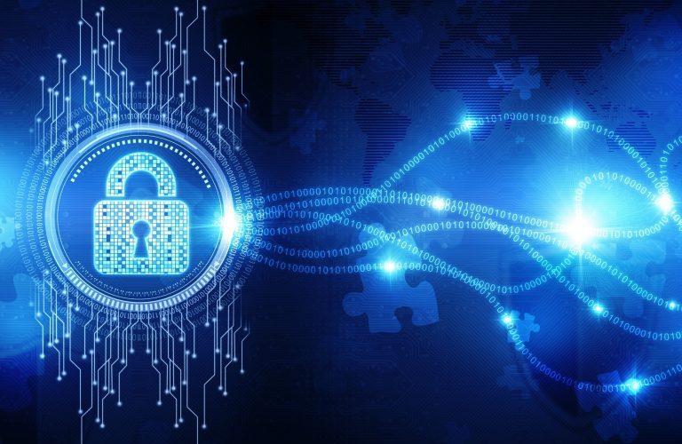 ESET participa en operación global para interrumpir botnet