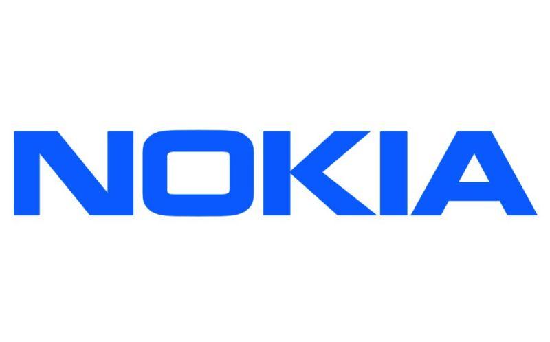 Nokia amplía su presencia en Latinoamérica gracias a la capilaridad de Licencias OnLine