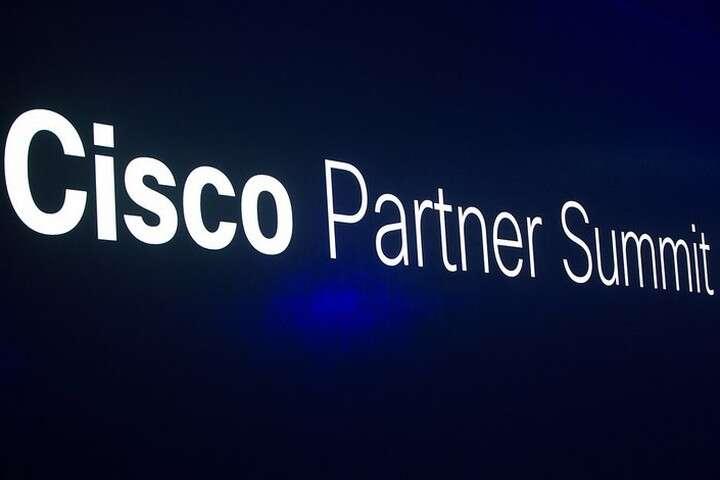 Intcomex, reconocido como Distribuidor del Año para Cisco