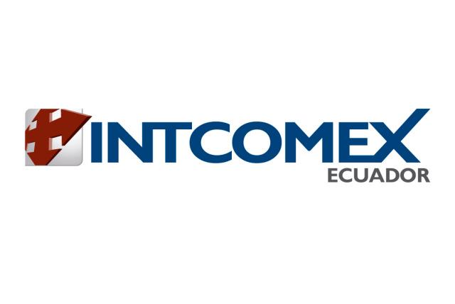 Intcomex Ecuador celebró sus 20 años con nuevos éxitos