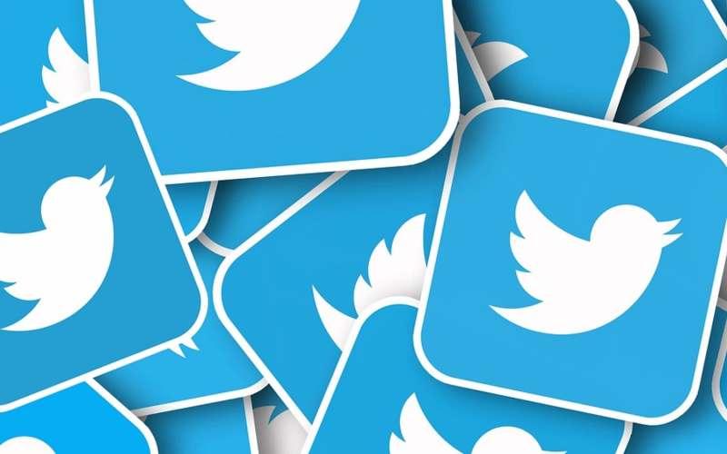 Twitter continua planes para relanzar la verificación y lo que sigue