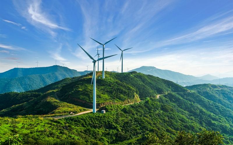 Schneider Electric acelera su estrategia de sostenibilidad y se sitúa en número uno como empresa más sostenible del mundo