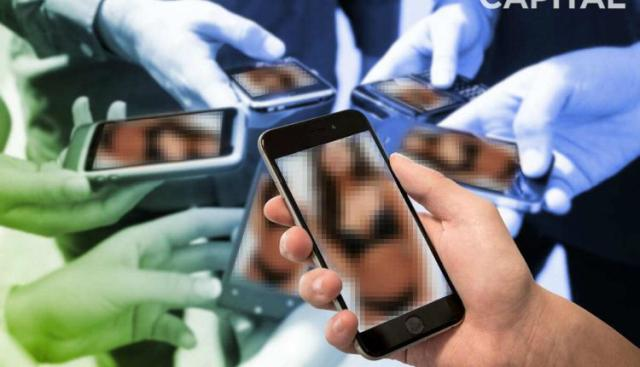 Sexting: ¿Cuáles son sus riesgos y cómo se pueden prevenir?