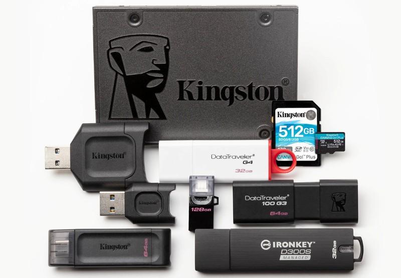 """""""Pregunte a un Experto"""" de Kingston: Un servicio clave para mejorar la infraestructura de IT de las empresas"""