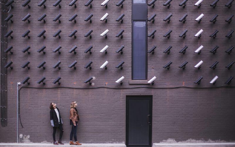 La ciberseguridad es tendencia este 2021