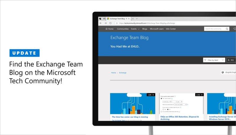 Microsoft Exchange: Miles de servidoresde correo electrónicobajo el asedio de grupos APT