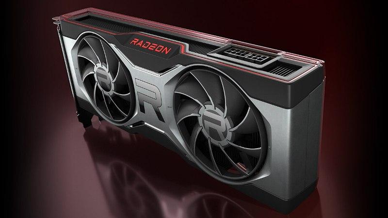 AMD presenta la tarjeta gráfica AMD Radeon RX 6700 XT, ofreciendo experiencias excepcionales de PC gaming en 1440p