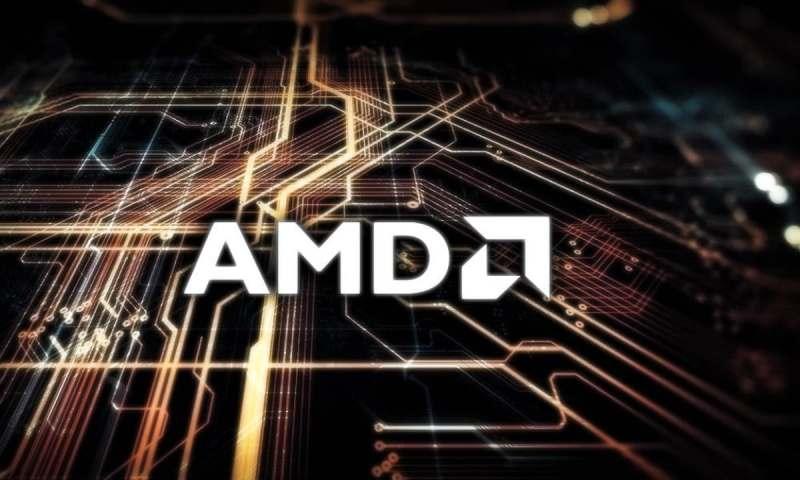 La última versión del software AMD Radeon amplía la funcionalidad paragamingremoto