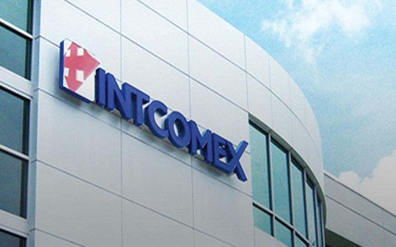 Intcomexy AxisCommunicationsfirman alianza comercial para fortalecer su presencia en América Latina
