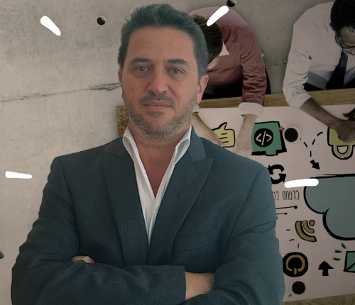 IntcomexCloud impulsa el modelomulti-clouda través de su colaboración estratégica con AWS