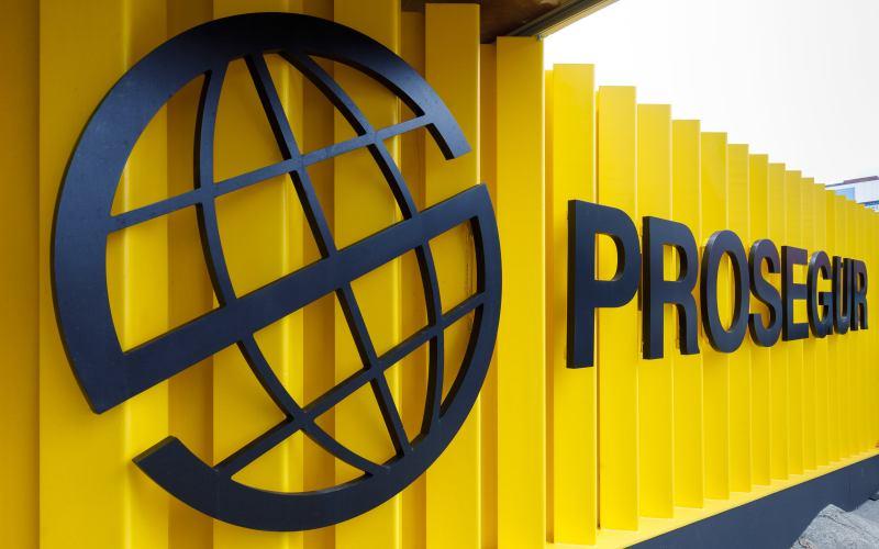 Prosegur se alía con Microsoft para innovar en la protección de sus clientes