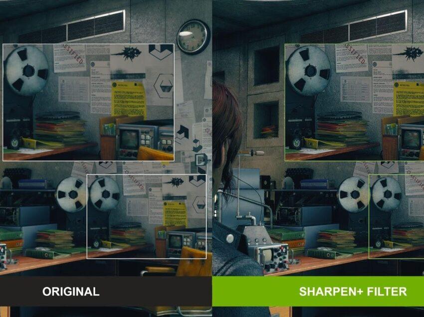 El nuevo driver Game Ready añade soporte para NVIDIA DLSS en DOOM Eternal, LEGO Builder's Journey y Rust