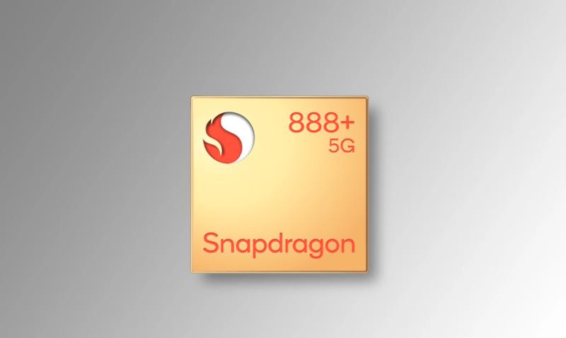 HONOR contará con el nuevo chipset premium de Qualcomm en su serie de smartphones Magic3