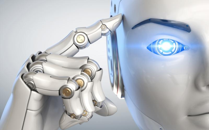 Samsung abre convocatoria para cursos gratuitosde programación y robótica