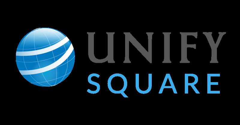 UnisysadquiriráUnifySquare por $ 152,5 millones para optimizar la experiencia de colaboración