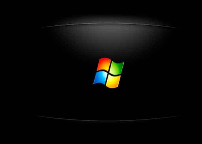 """""""PrintNightmare"""" un nuevo fallo de seguridad en el servicio de cola de impresión del sistema operativoen Windows"""