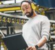 5consejosparaentenderelaumentode los Edge Data Center y losdesafíosdesostenibilidad