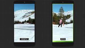 ¿Eres un sportyoutuber? Ahora puedes editartus videos con NVIDIA con facilidad y rapidez