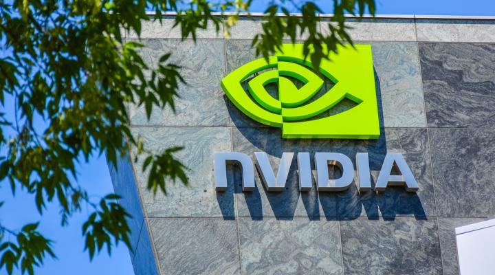 NVIDIA cierra el segundo trimestre con ingresos récord de más de 6.000 millones de dólares