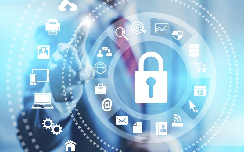 AcronisCyberProtectCloud,ciberprotecciónintegrada para sus clientes