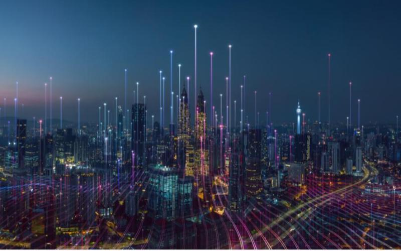 Schneider Electric presenta nueva investigación sobre innovación en TI para satisfacer el futuro digital